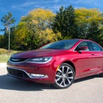 2015 Chrysler 200C 06