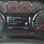 2015 Chevy Silverado LTZ 10