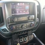 2015 Chevy Silverado LTZ 22