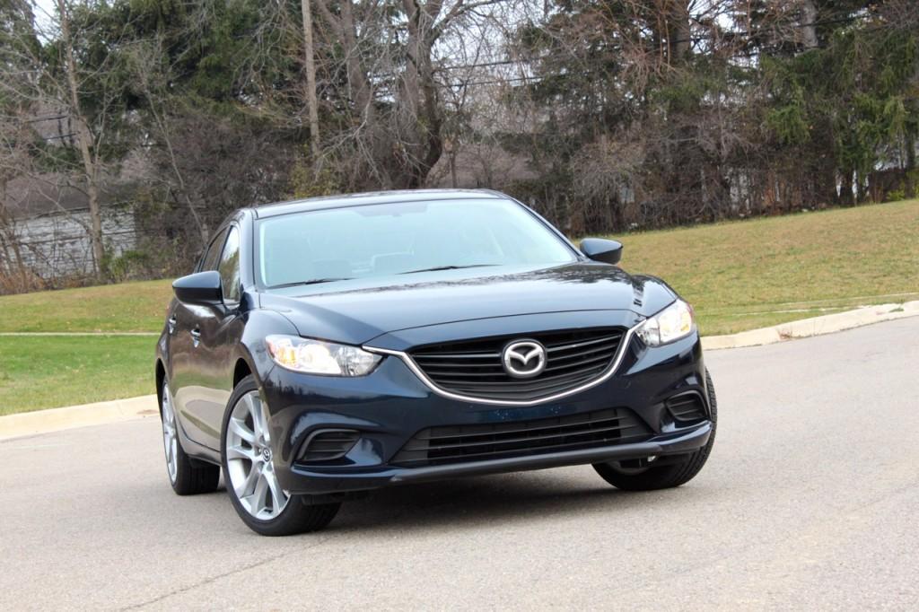 2015 Mazda6 01