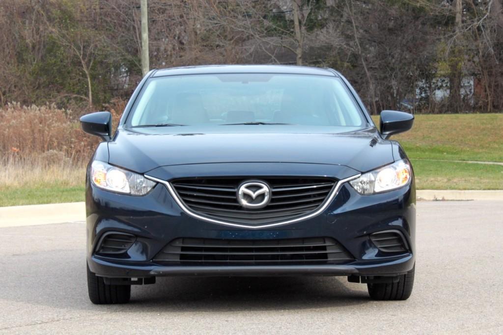 2015 Mazda6 03