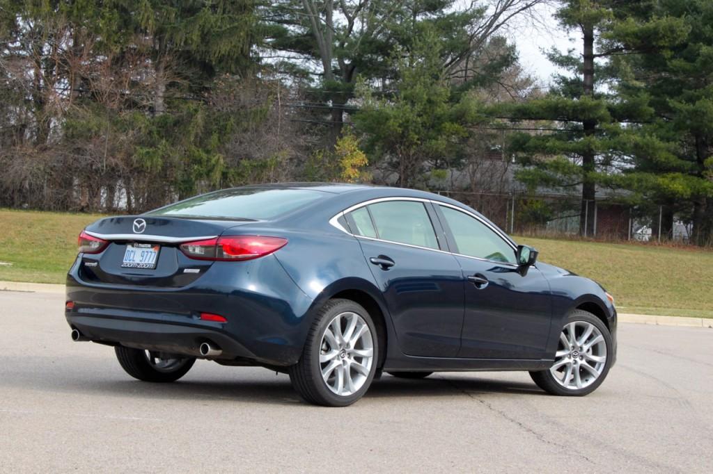 2015 Mazda6 06