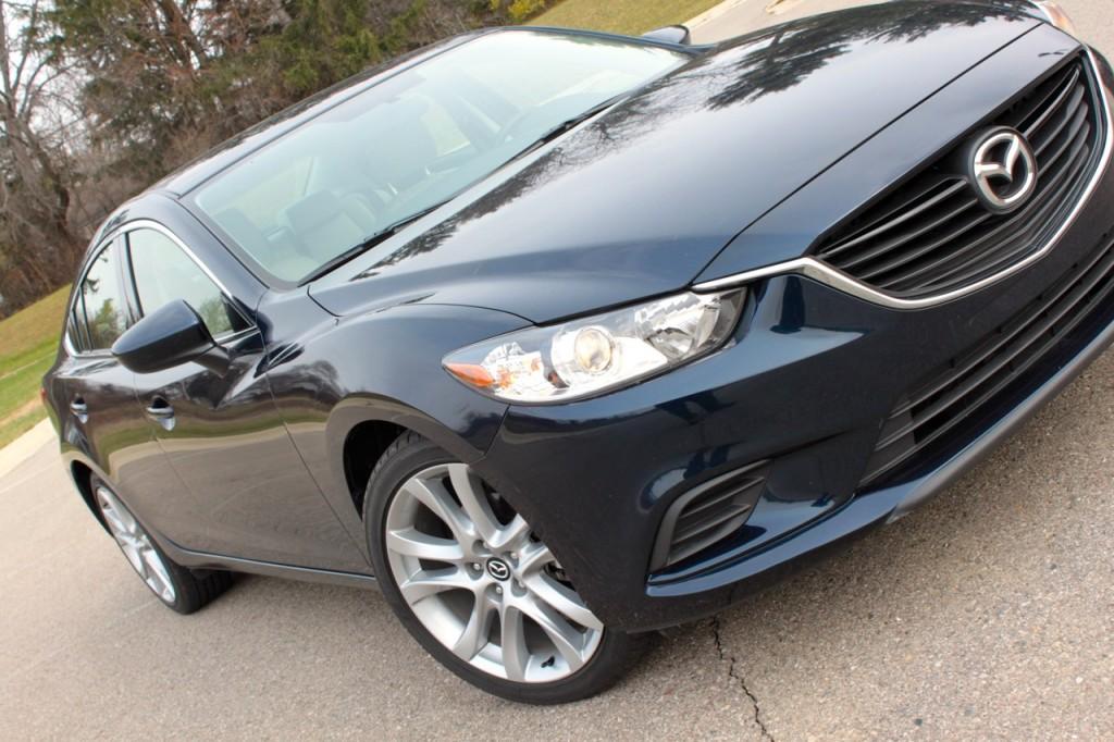 2015 Mazda6 07