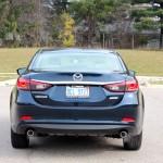 2015 Mazda6 08