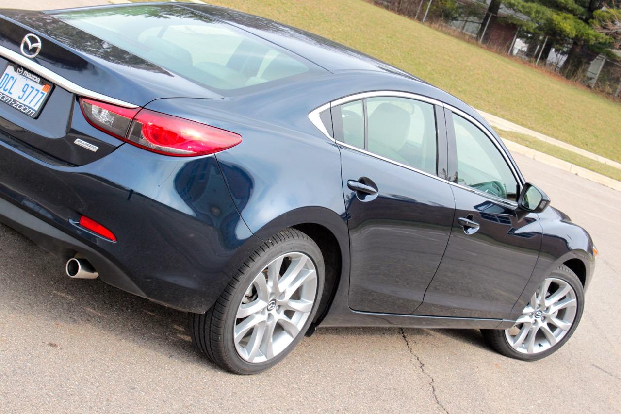 2015 Mazda6 09