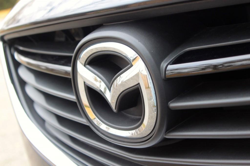 2015 Mazda6 10