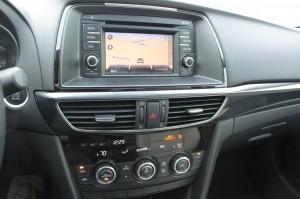 2015 Mazda6 12