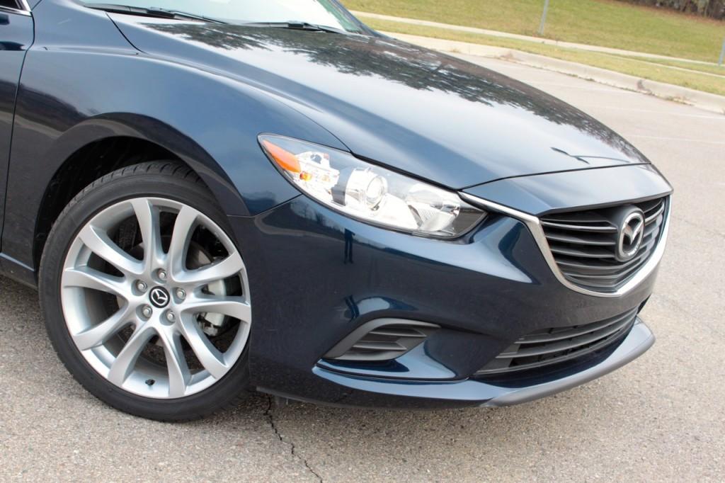 2015 Mazda6 18