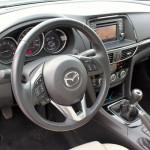 2015 Mazda6 21
