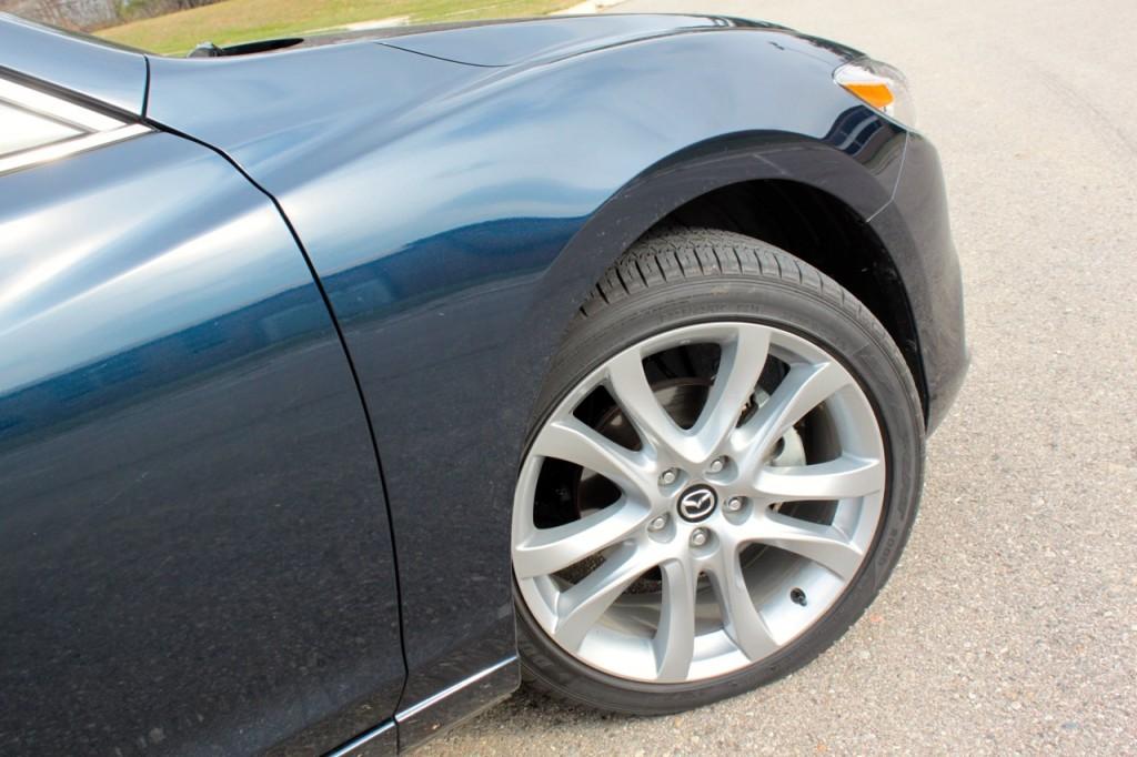 2015 Mazda6 22