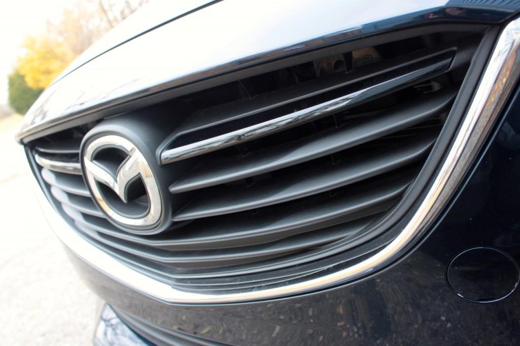 2015 Mazda6 23