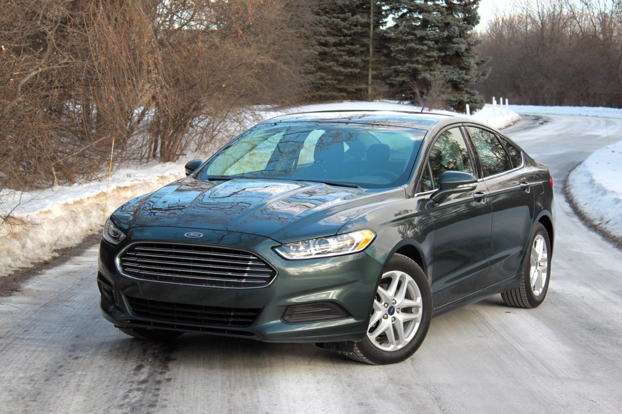 2015 ford fusion 1 5 ecoboost sam 39 s thoughts. Black Bedroom Furniture Sets. Home Design Ideas