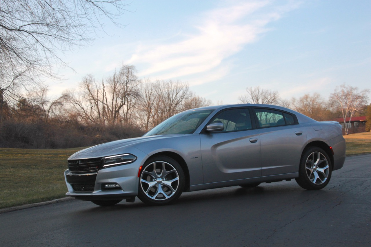 2015 dodge charger r-t – 1 of 33 – sam's thoughts