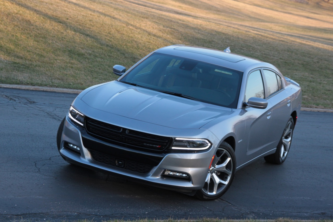 autoblog photo gallery charger r rt photos dodge t